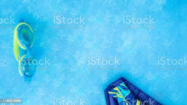 Swimming pool sport crawl swimmer flat lay banner accessories for in picture id1189376965?b=1&k=6&m=1189376965&s=612x612&h=vquvmwik ef1fok3zx9njn2xitydmw6cq0dlg76 nz0=
