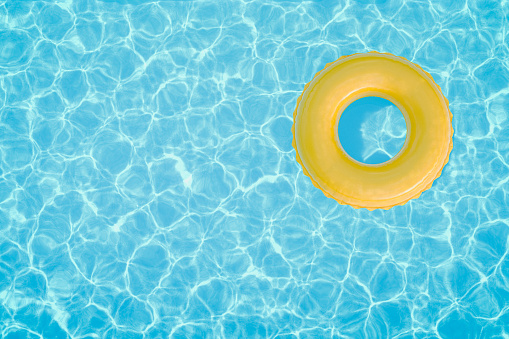 istock Swimming Time 821856758