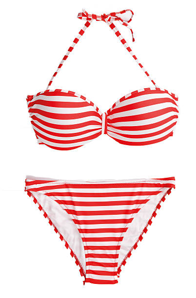 swimsuit swimsuit bikini stock pictures, royalty-free photos & images
