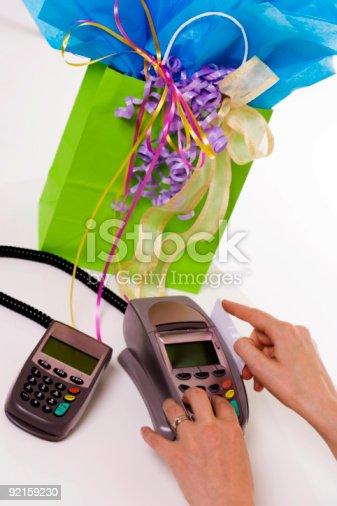 914593772istockphoto Swipe for Purchase 92159230