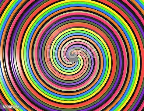 844330076istockphoto swirl pattern background 690684234