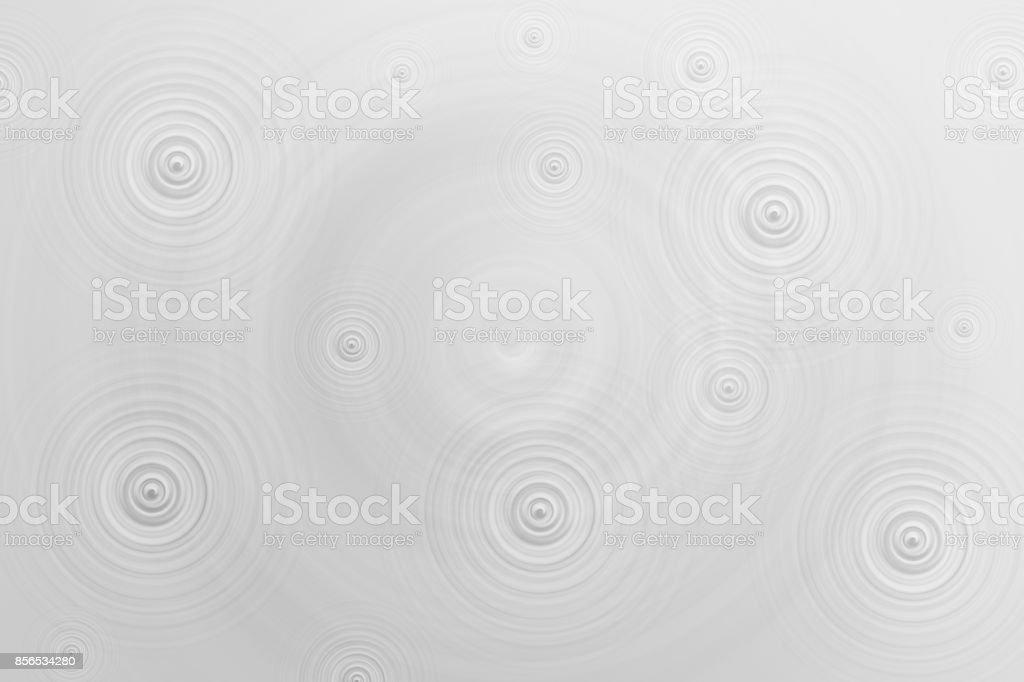 swirl white background stock photo