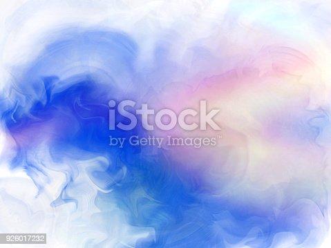 1131857558istockphoto Swirly Background 926017232