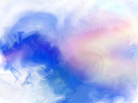 1131857558 istock photo Swirly Background 926017232
