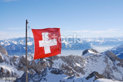 check my portfolio for other alpine photography. Thank you.