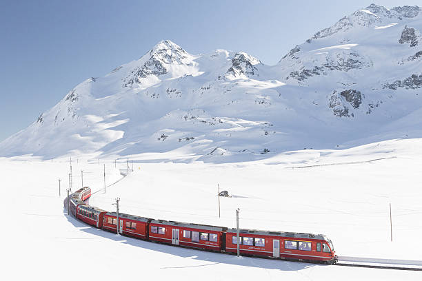 Swiss railway picture id501030089?b=1&k=6&m=501030089&s=612x612&w=0&h=dzfcmobh1maeah69sqqb6avpsuekc0vpmz0g5blkivk=