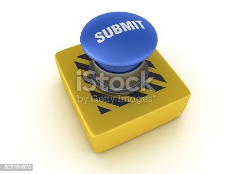 istock Switch Buttons Series - SUBMIT 507284870