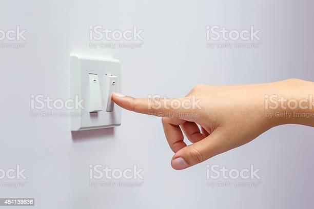 Switch off picture id484139636?b=1&k=6&m=484139636&s=612x612&h=pzdb6ymajqtnse hrmsxdrv 5k1gudpupq764ci1mz4=