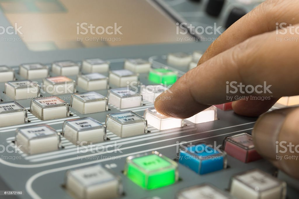 switcher stock photo