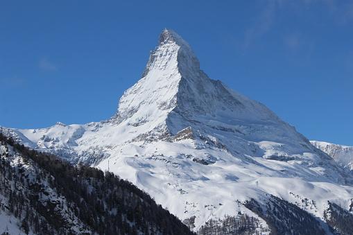 Suisse Les Pléaides Table Pic Nic