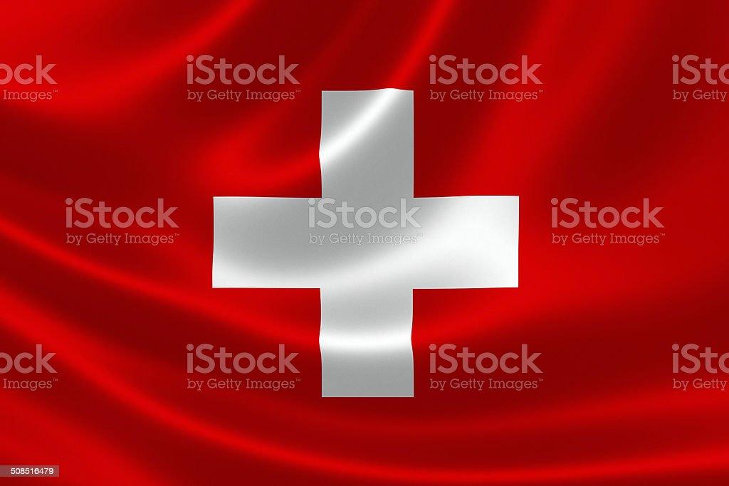 bandera suiza - stock fotos e imágenes - istock
