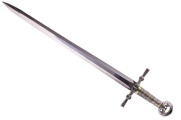 sword - sword 個照片及圖片檔