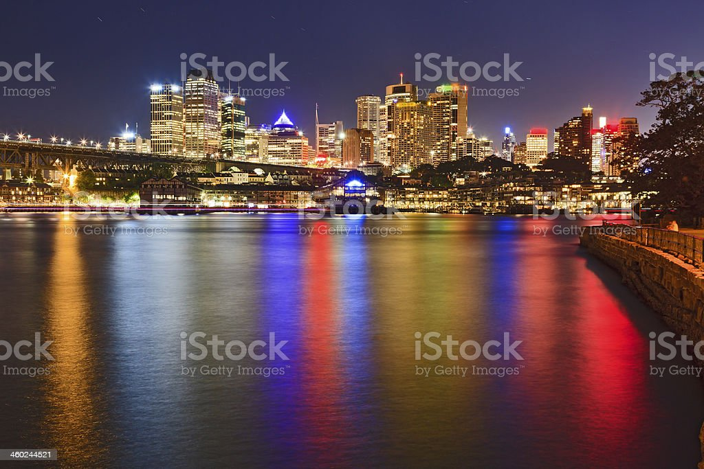 Sy CBD From Blues Set royalty-free stock photo