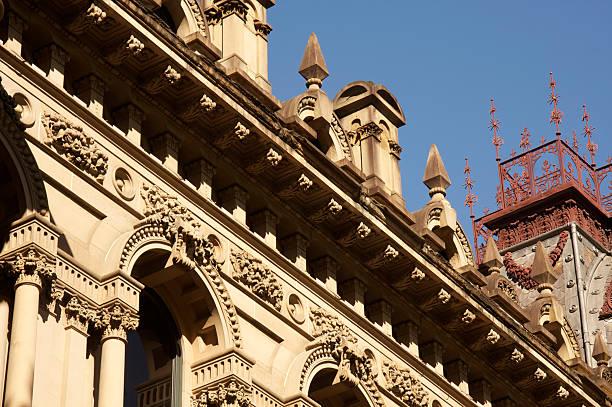 Sydney Town Hall – Foto
