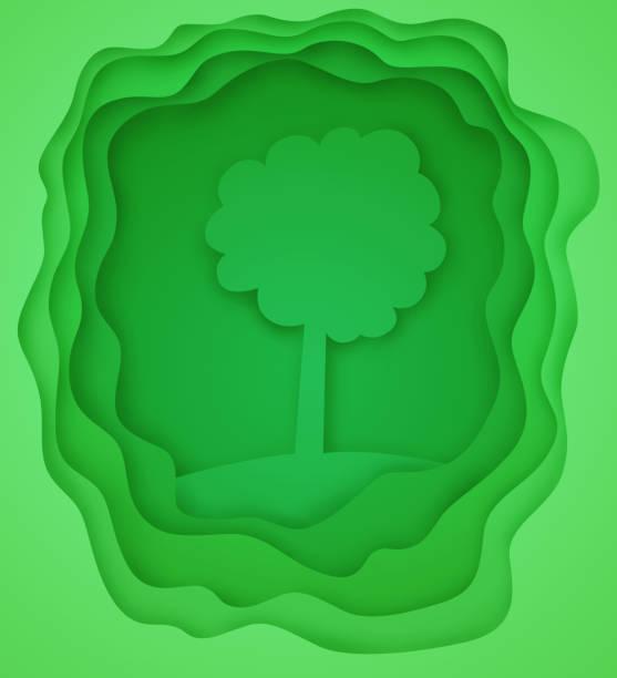 Symbol of ecology – zdjęcie