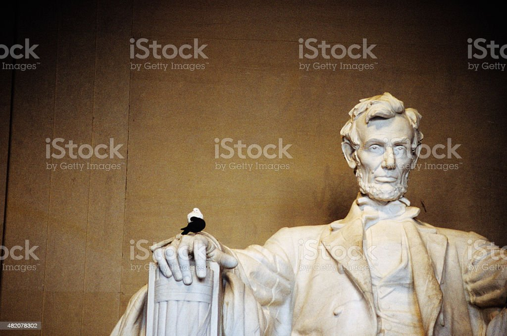 Symbol Of Racial Equality Stock Photo More Pictures Of 2015 Istock