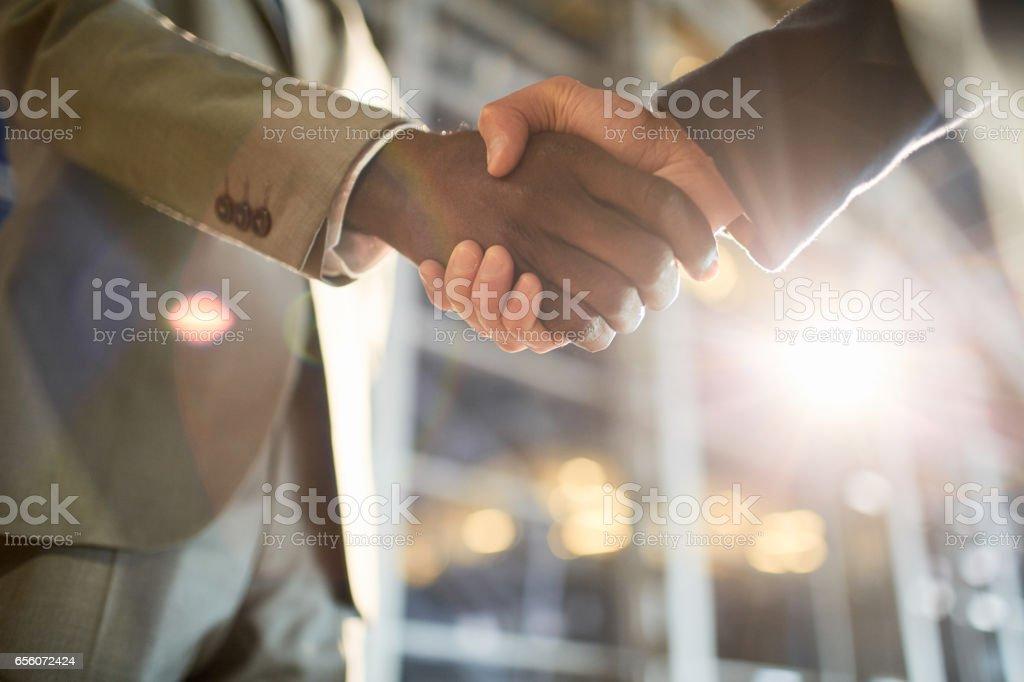 Symbol der Teamarbeit Lizenzfreies stock-foto