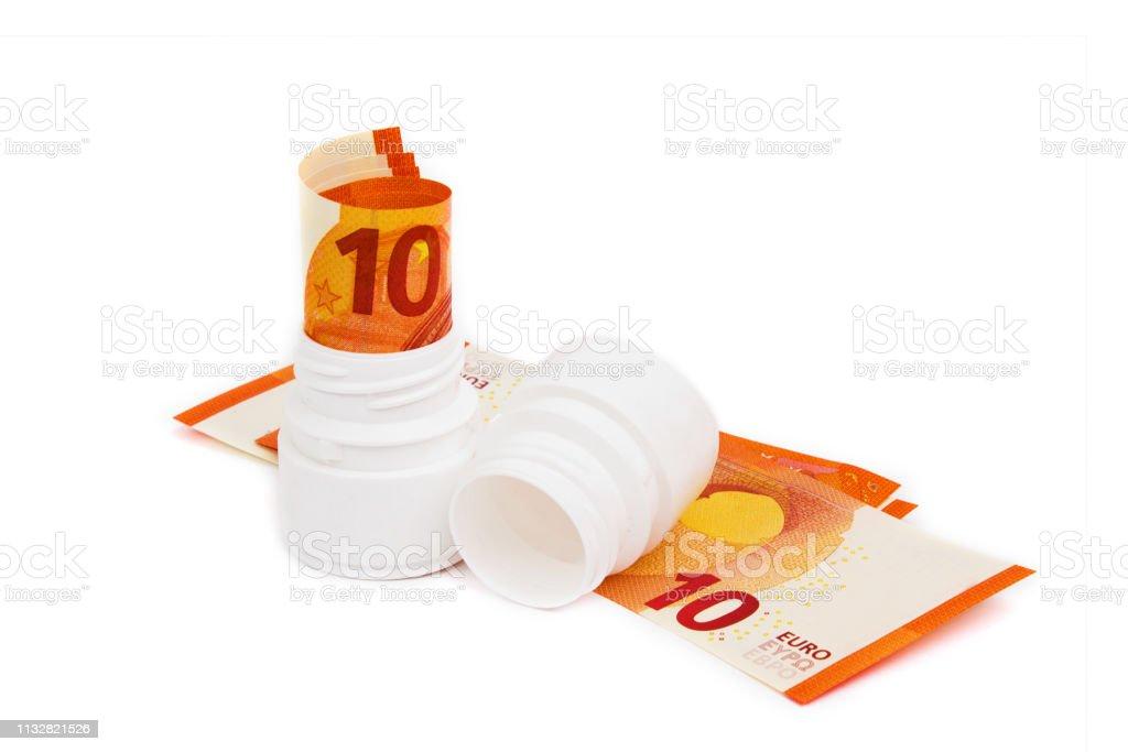 faceți bani pe internet cu un portofel qiwi lucrați de la home uniflex
