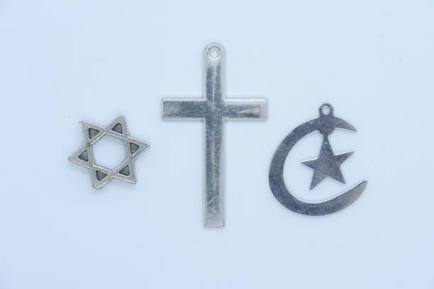 Royalty Free Jewish Symbols And Food Israel Religios Judaism Objects