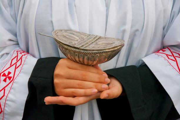 Symbols of religion :pix stock photo