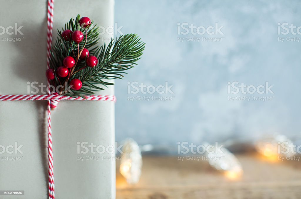 Symbole sezonu zbiór zdjęć royalty-free