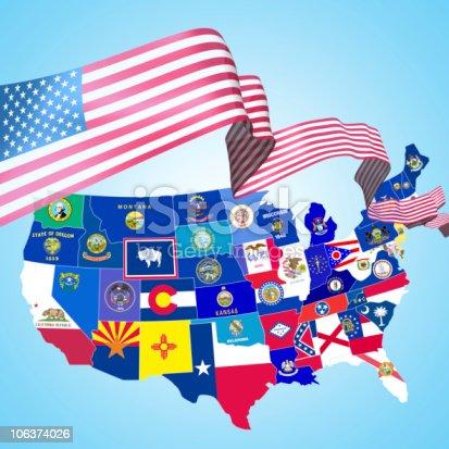 1062171194 istock photo USA symbols 106374026