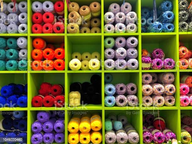 Symmetric and colorful display of balls of wool picture id1049220460?b=1&k=6&m=1049220460&s=612x612&h=kh6vcoyhz  mnjjy q0phsmaagcy30tz9alj gczzpo=