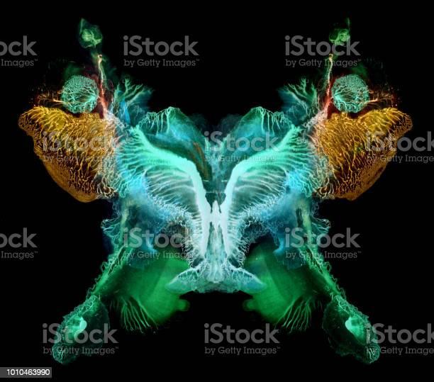 Symmetrical painted butterfly pattern picture id1010463990?b=1&k=6&m=1010463990&s=612x612&h=gnxyqmxdwk m 9mfqs5i93pvbljib3ek3fxngxznsuq=