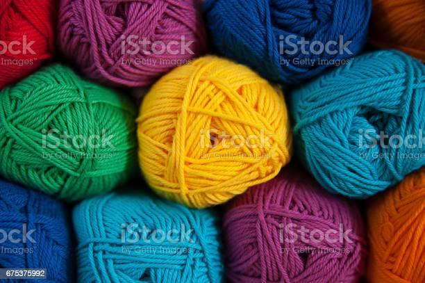 Symmetrically positioned rainbow colored cotton yarn background picture id675375992?b=1&k=6&m=675375992&s=612x612&h=hwbb2qvd2lboex9lkjdidne58cbm36fqkqk0l hzzu4=