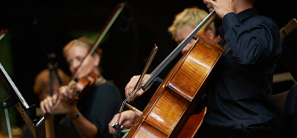 Best Chamber Music Stock Photos, Pictures & Royalty-Free