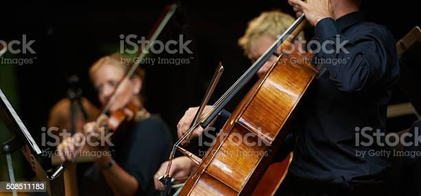 Symphonysounds Stockfoto und mehr Bilder von Arbeitskollege