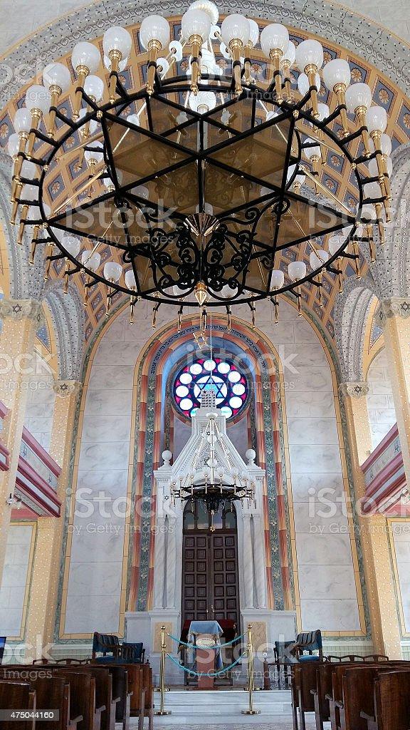 https://media.istockphoto.com/photos/synagogue-in-edirne-turkey-picture-id475044160