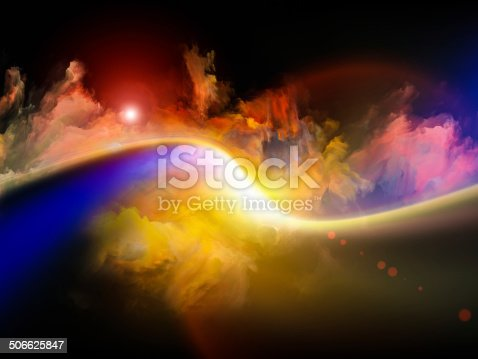 506626945istockphoto Synergies of Colors 506625847
