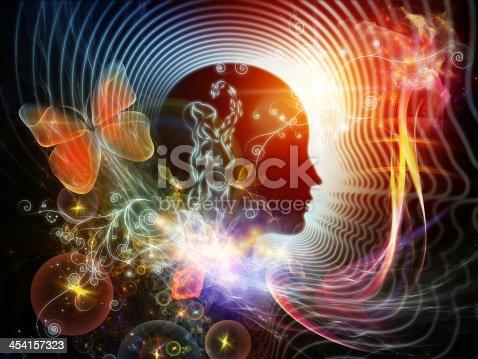 influences of imagination on human mind
