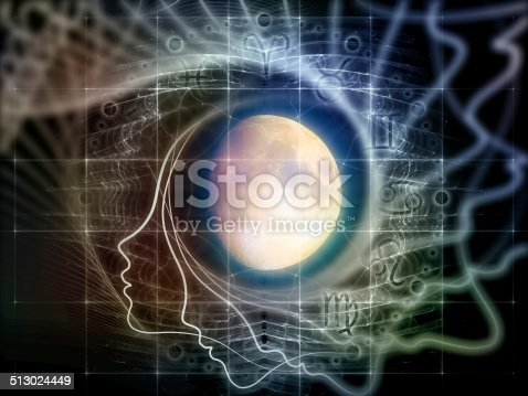 istock Synergies of the Moon 513024449