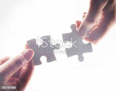 istock Synergy 502197363