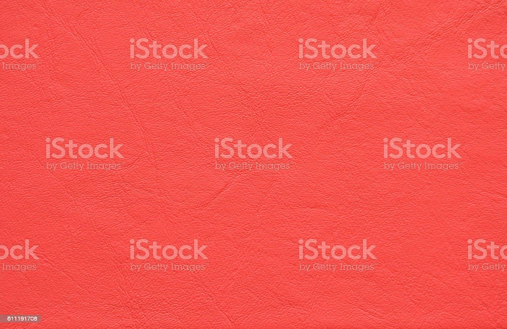 synthetic leather background and texture stock photo