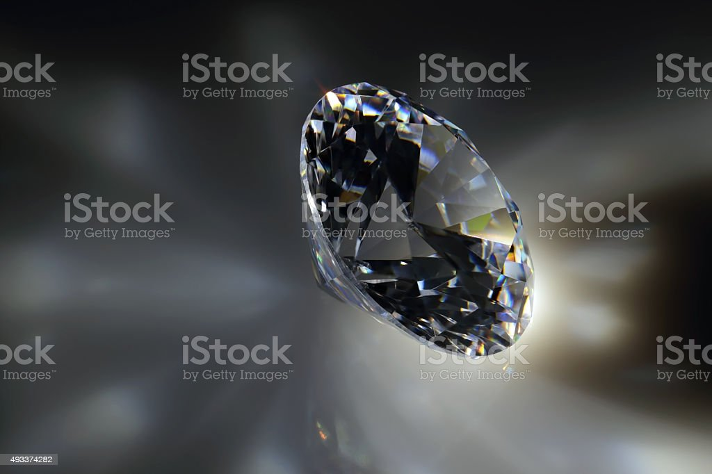 Synthetic stone stock photo