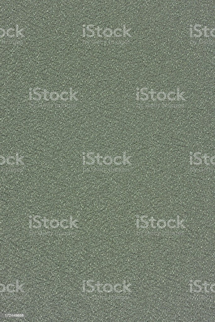 Synthetic Textile royalty-free stock photo