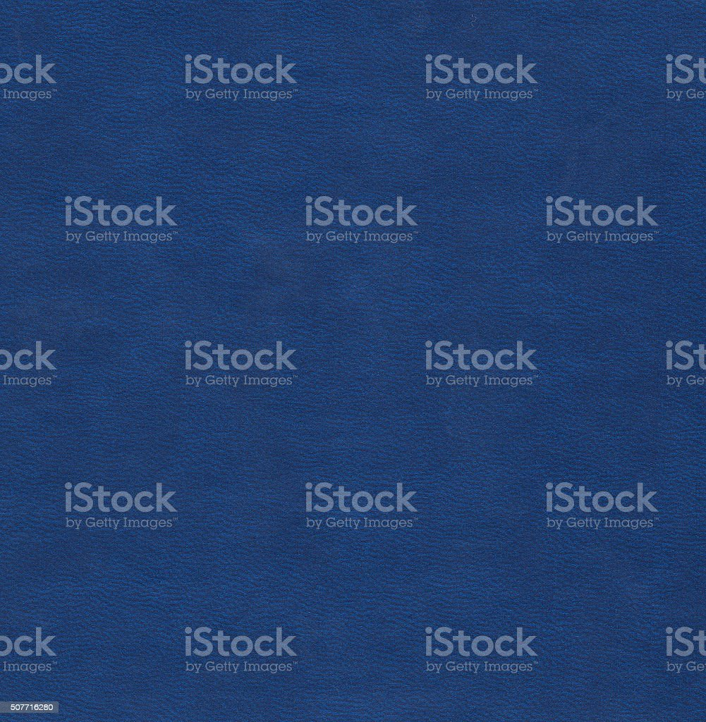 Synthetic texture background stock photo