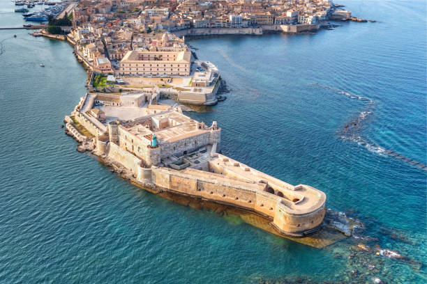 10,005 Siracusa Stock Photos, Pictures & Royalty-Free Images - iStock