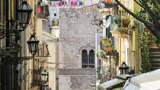 錫拉庫紮西西里島義大利 照片檔及更多 Cassata 照片