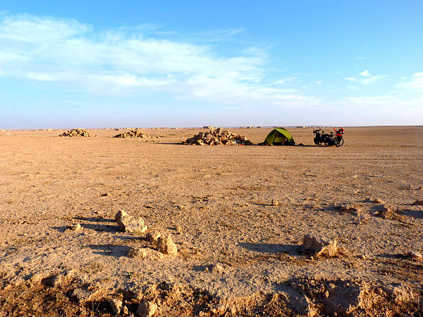 royalty free syrian desert pictures images and stock photos istock