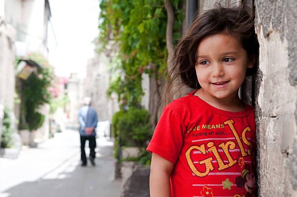 Syrian girl at home in damascus syria picture id157735457?b=1&k=6&m=157735457&s=612x612&w=0&h=nr7kcoziq1nexcvapx 2ogzvpsw1cwx bfxzhctvpjk=