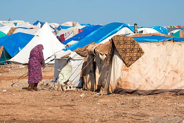 Syrian refugee crisis picture id160949491?b=1&k=6&m=160949491&s=612x612&w=0&h=wetjivl3dua5t2jygbc170qfodekui4t4kjnfgznpku=