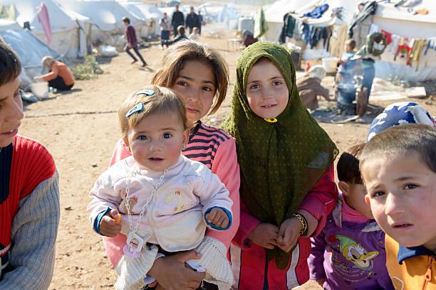Syrian refugees inside syria picture id458301863?b=1&k=6&m=458301863&s=612x612&w=0&h=ktd nt2ropehr5slsaqkx9idp9ko9n4zut1dyloq3fq=