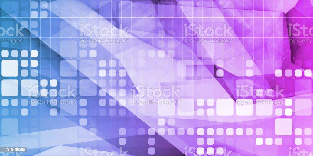 System Integration - fotografia de stock
