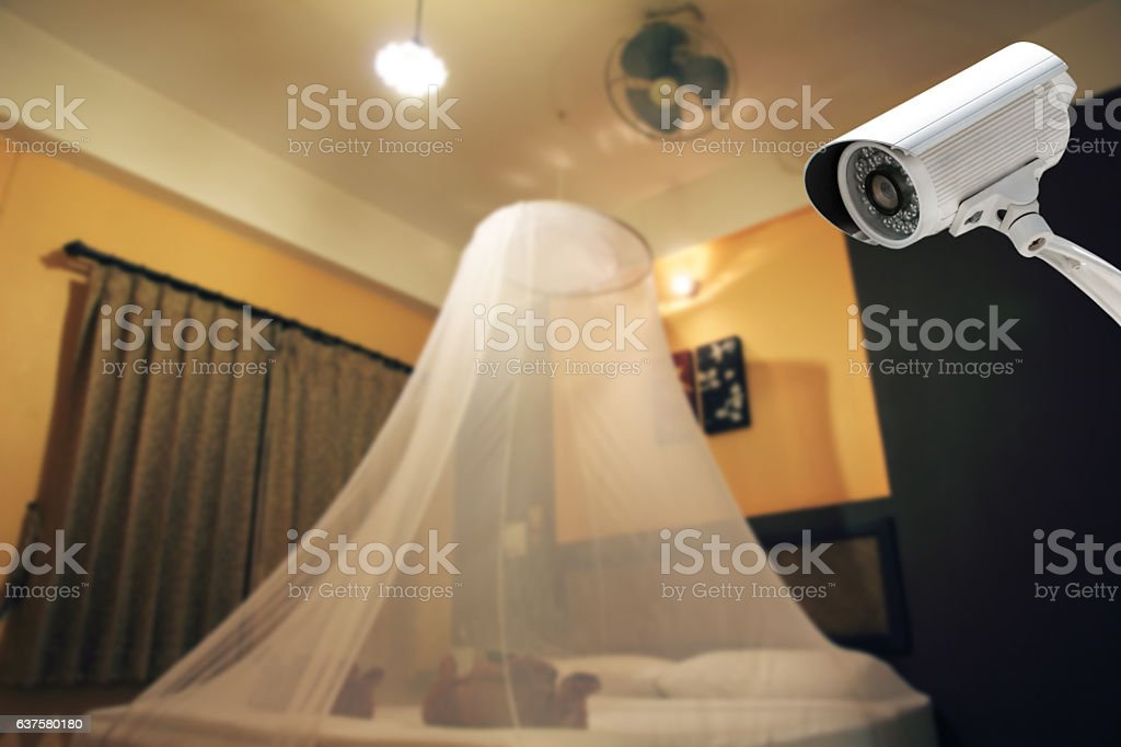 veb-kamera-iz-spalni-smotret