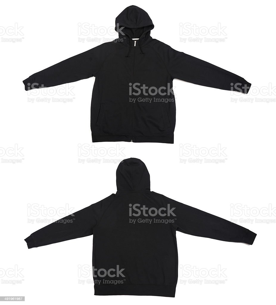 t shirt blank clothing stock photo