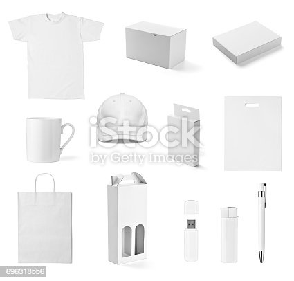 istock t shirt mug cup cap box pen flash memory bag 696318556